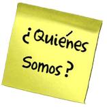 quienes_somos_2